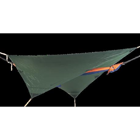 Tents Lightest Tarp