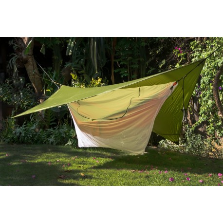 Tents Moontarp