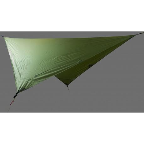 Tents Moontarp