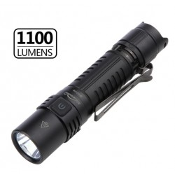 Kabatas lukturis MOD-20 Outdoor 1100 lum