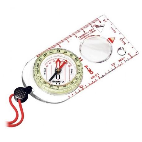 Kompass A-30/CM/L/NH