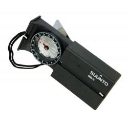 Kompass MB-6