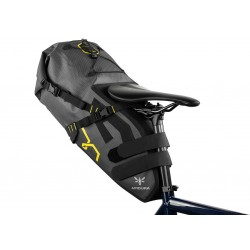 Velo soma EXPEDITION Saddle Pack 17L