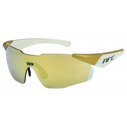 Brilles NRC X1RR WhiteLight