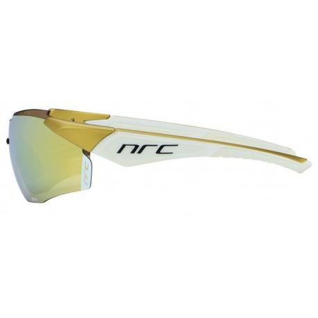 NRC X1RR WhiteLight