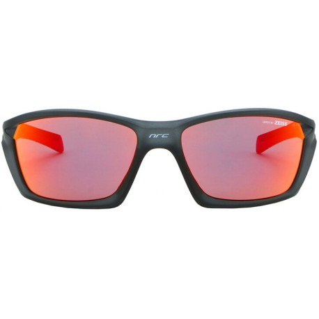Brilles NRC RX1 FIRE