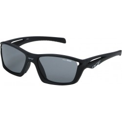 Brilles NRC RX1 LIGHT