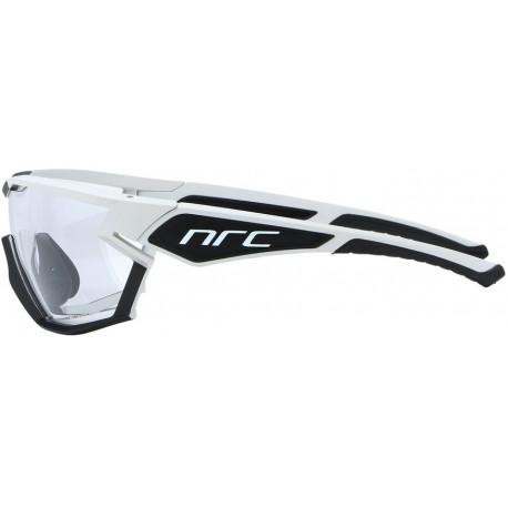 Brilles NRC X2 MORTIROLO SPH