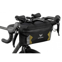 RACING Handelbar Pack 5L