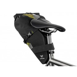 RACING Saddle Pack 7L