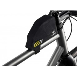 RACING Top Tube Pack 0,7L