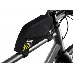 RACING Top Tube Pack 1,0L