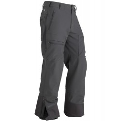 Bikses Flexion Pant Slate Grey