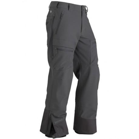 Bikses Flexion Pant