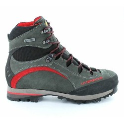 Trango Trek Micro EVO GTX Anthracite Red