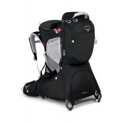 Bērnu pārnēsājamā soma Poco Plus Child Carrier