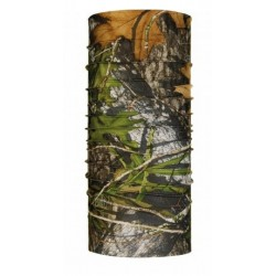 Mossy Oak Coolnet Uv+