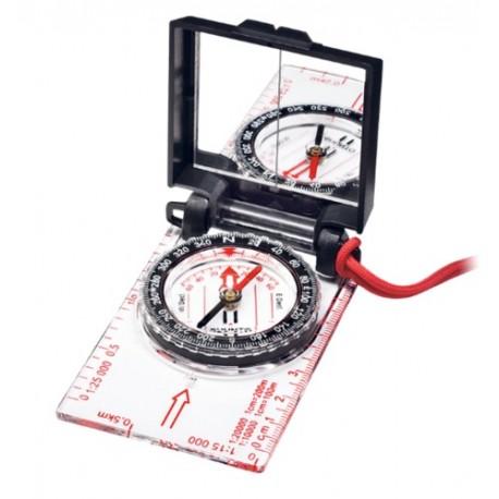Kompass MCA-D CM/NH