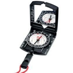 Kompass MCB