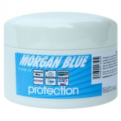 Protection 200ml