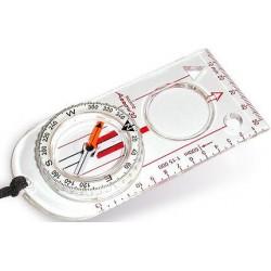 Kompass Arrow 30