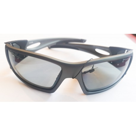 DOME Photochromic Polarized
