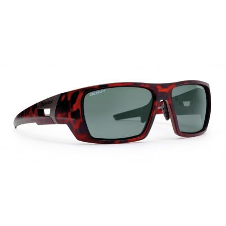 Brilles DMN OXY