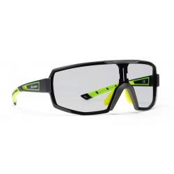 Brilles DMN PERFORMANCE Photochromic