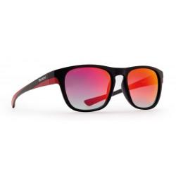Brilles DMN TREND