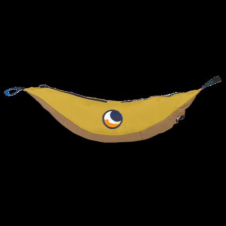 Šūpuļtīkls Mini Hammock