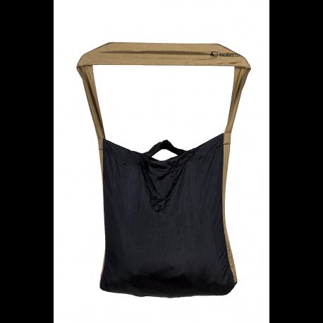 Soma Eco Market Bag