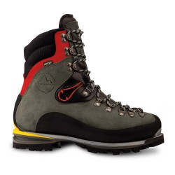 Karakorum EVO GTX Anthracite Red