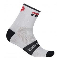 Velo zeķes ROSSOCORSA 9 Sock