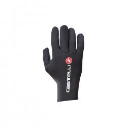 Velo cimdi DILUVIO C Glove