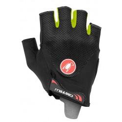 Velo īsie cimdi ARENBERG GEL 2 Glove