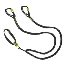 Leduscirtņa cilpa Spinner Leash