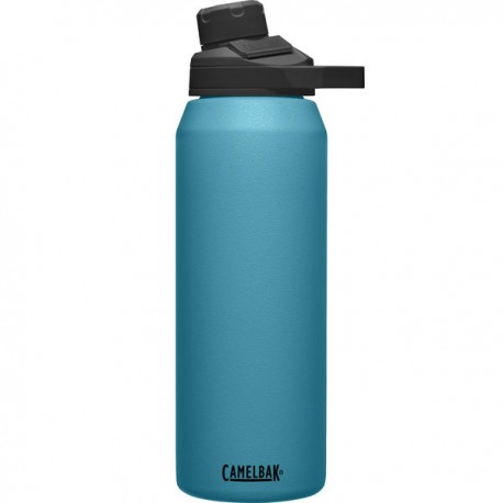 Chute Mag Insulated 1L