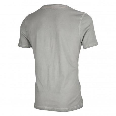 Krekls BASSORILIEVO T-Shirt