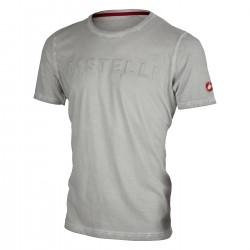 BASSORILIEVO T-Shirt