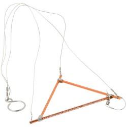 Iekaramais turētājs Hanging Kit