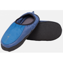 Kempinga čības Camp Slipper