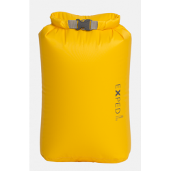 Fold Drybag BS