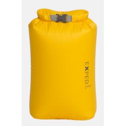 Ūdensmaiss Fold Drybag BS