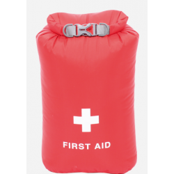 Ūdensmaiss Fold Drybag First Aid