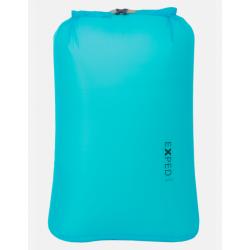 Ūdensmaiss Fold Drybag UL