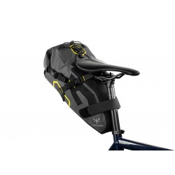 EXPEDITION Saddle Pack 7L