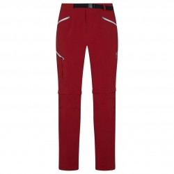 Bikses GROUND Pant M
