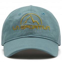 Cepure HIKE Cap