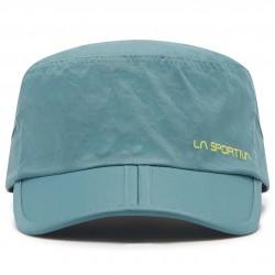 HIT Hat