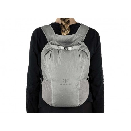 Velo mugursoma soma Packable Backpack (13L)